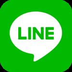 LINE通話でのコーチングのお知らせ