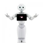 ロボットとAIが働く未来、仕事はどうなるか予想