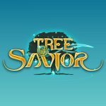 PC向けMMORPG「Tree of Savior」が面白い!