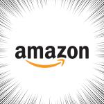 噴水からロボットまで!Amazonの高額商品ランキングベスト10(2016年版)