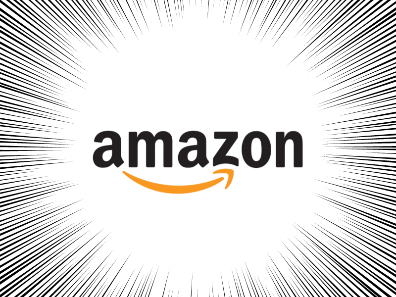 amazon-flash