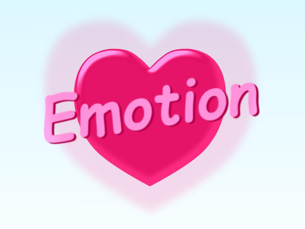 emotion-image