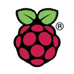 Raspberry PiでSkype・TS3・Dropbox等を使う方法