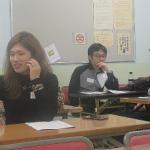 コーチング勉強会@横浜(2016年12月)