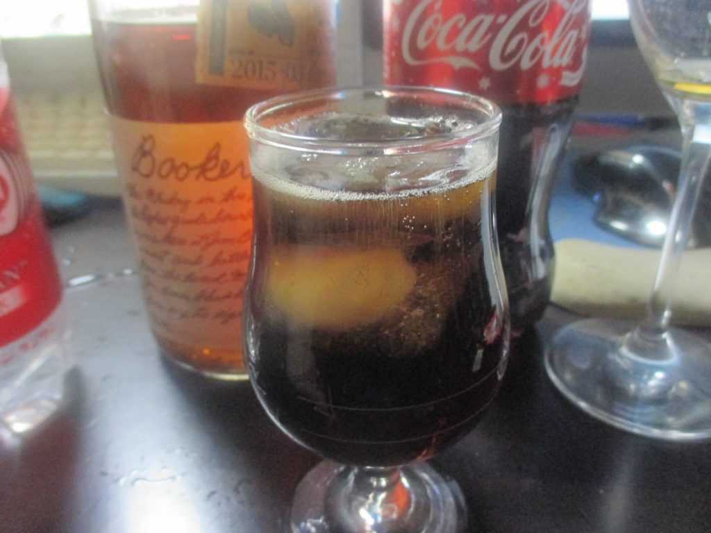 bookers-cola