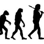 ビル・ゲイツやザッカーバーグも絶賛!「サピエンス全史」は究極の人類史まとめ本だった!
